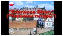 Youtube-канал ПАТ-Инфо