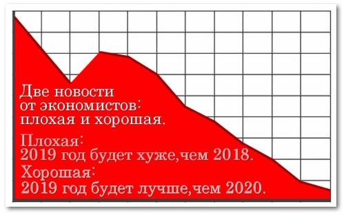Экономика должна быть экономной