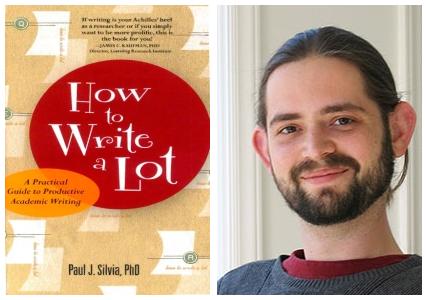 Как писать много