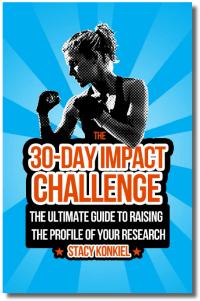 """Качаем """"научные мускулы"""" за 30 дней"""