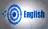 English-target