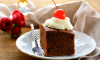 cake_cherry