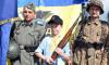 Украина: какие герои, такая страна
