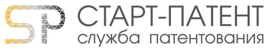 Патентные конторы