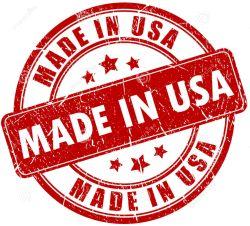 Визит в Бедлам (Made in USA)