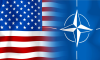Пламенный привет из НАТО!