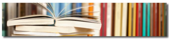 22 августа 2017 — Как подобрать научную литературу