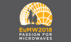 EuMW 2018