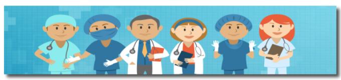 22 марта 2018 — Медицинские бывальщины