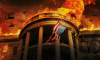 7-ой смертельный удар по США