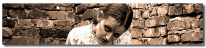 12 июля 2018 — О шизофрении ВАК