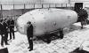 Термоядерный юбилей