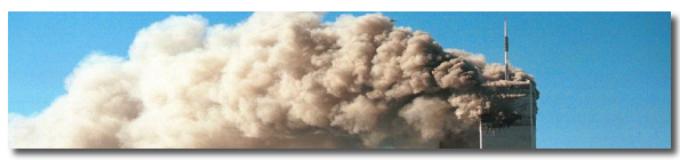 11 сентября 2019 — Восемнадцать лет дымовой завесе