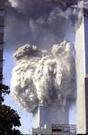 11 сентября 2001 г.