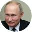 Не Сталин о кадрах