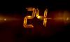24 совета
