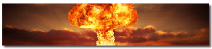 21 января 2020 — О заповеднике непуганых дебилов
