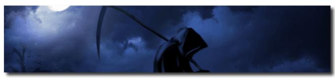 25 января 2020 — Смерть по плану