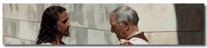 28 февраля 2020 — Посредники Бога на Земле