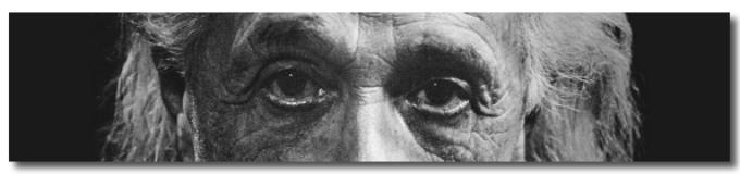 17 марта 2020 — О переворачивании Эйнштейна в гробу
