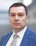 А.А. Яковлев