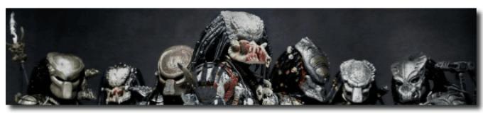 17 февраля 2021 — Хищники против аспирантов