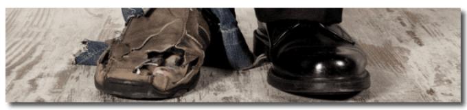 26 февраля 2021 — О блеске и нищете Роспатента в картинках