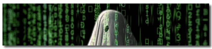 27 февраля 2021 — О призраке цифровизации в России