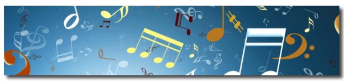 08 июля 2021 – Музыкальная пауза