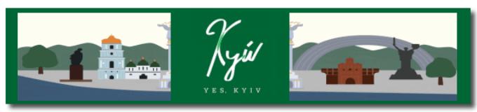 28 сентября 2021 – Заметки одной киевлянки
