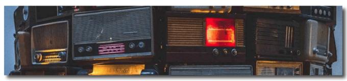 30 сентября 2021 – Диссертация под музыку