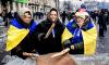 Киев-Майданщицы