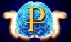Себестоимость мозга