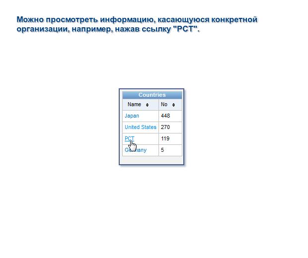 слайд 32