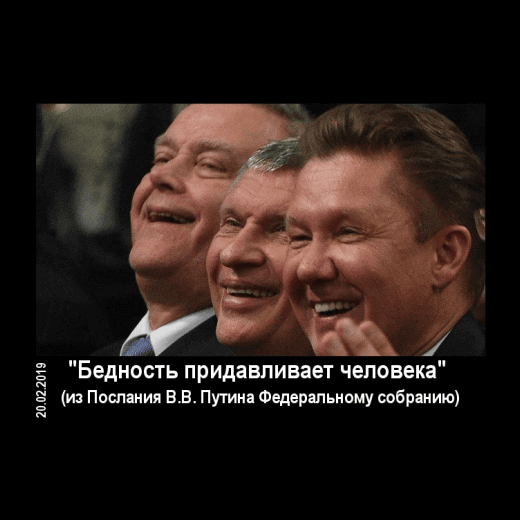 OK-26